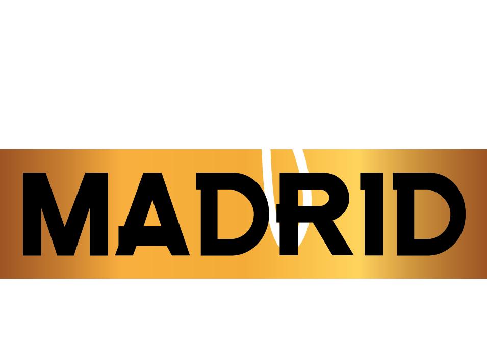 Café-Madrid-Logo-02